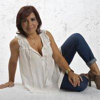 MONICA RIOS  | Social Profile