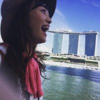 Reimi Aikawa | Social Profile