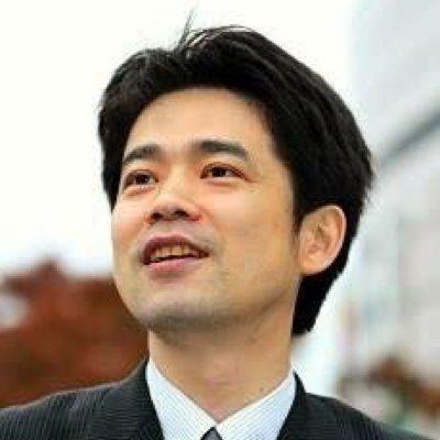高 史明(TAKA, Fumiaki) Social Profile