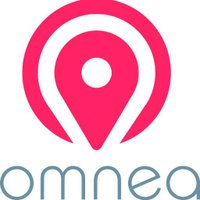 Omnea_de