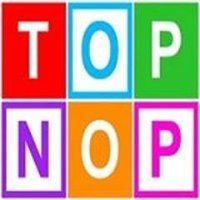 TOPNOP_NL