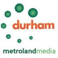 durhamregion.com Social Profile