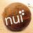 @NuiGeneration