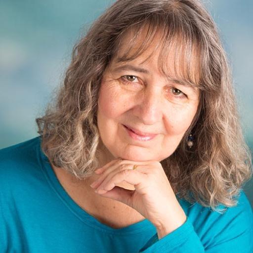 Deborah Swift Social Profile
