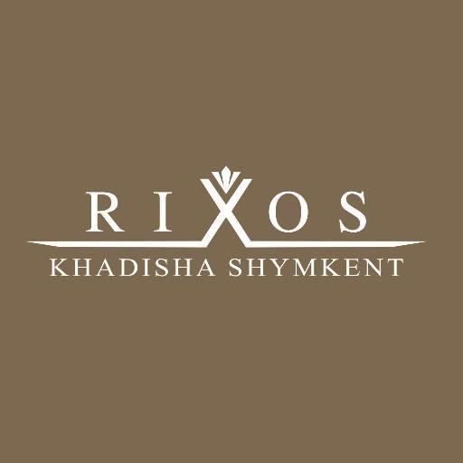 Rixos Khadisha  Twitter Hesabı Profil Fotoğrafı
