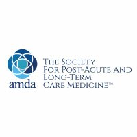 AMDA | Social Profile
