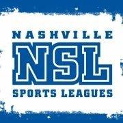 NSL Sports