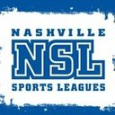 Photo of nslsports's Twitter profile avatar