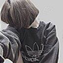 ◎  Ғ υ κ α 〟 (@008_002_) Twitter
