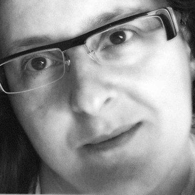 marcia wechsler | Social Profile