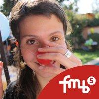 Milenka Arcos Gh | Social Profile