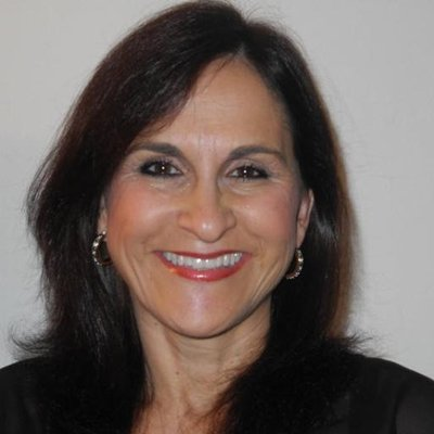 Blanca Stella Mejia   Social Profile