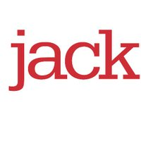 Jack Magazine | Social Profile