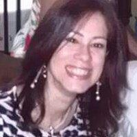 Isabel M Mendizabal | Social Profile