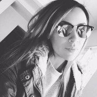 Julieta Martinez | Social Profile