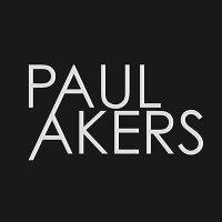 paulakers