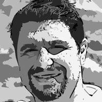 Nasko Oskov | Social Profile