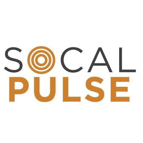 SoCalPulse Social Profile