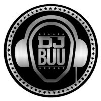 Dj Buu | Social Profile