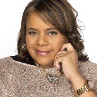 Mama Mona Harper | Social Profile
