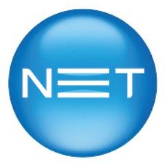 NETatende | Social Profile