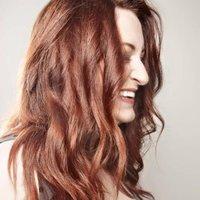 Cheryl Harrison | Social Profile