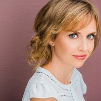 Christie Nicholls | Social Profile