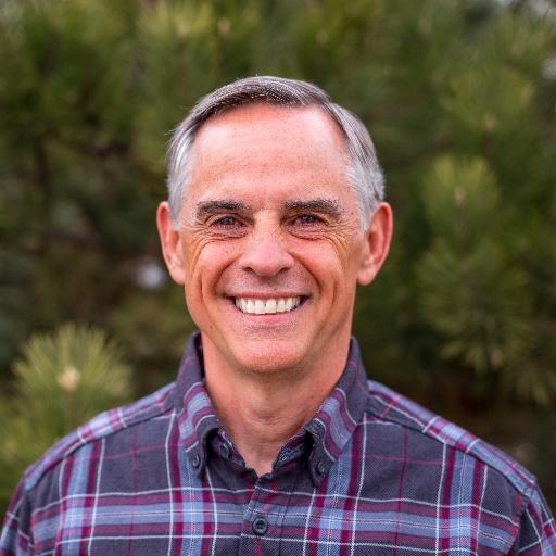 John G. Miller Social Profile