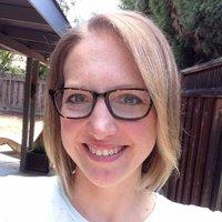 Paulette F. | Social Profile