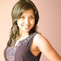 Ankitaa Saikia | Social Profile
