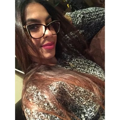 sura. | Social Profile