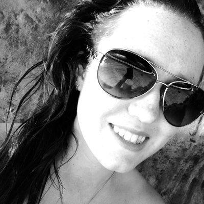 abbie taylor ✌ | Social Profile