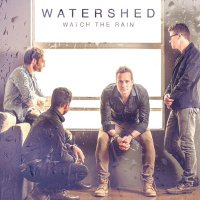 Watershed | Social Profile