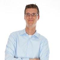 Jan Mulder | Social Profile