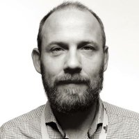 Fredrik Davidsson | Social Profile