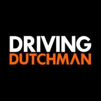 drivingdutch