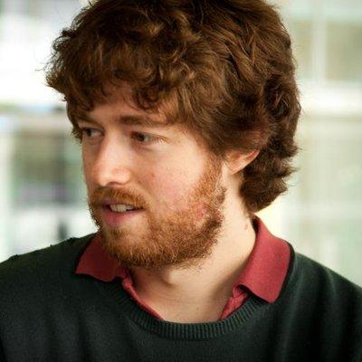 Ed Nesbit | Social Profile