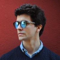 Pedro Castilla | Social Profile