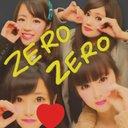 00 (@00_zerozero) Twitter