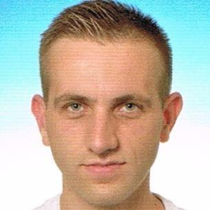 Michal Vaňhara