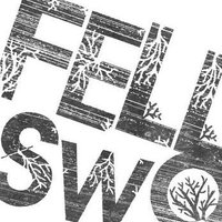 FellSwoop Theatre | Social Profile