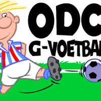 odcgvoetbal