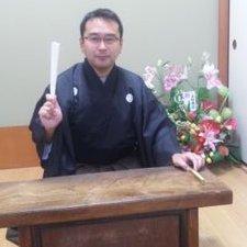 玉井亀鶴   Social Profile