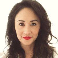 anneke elyse jong | Social Profile