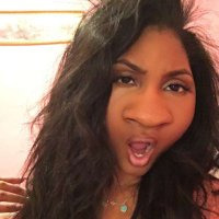 Makyia J'adore ☮ ❤ ツ | Social Profile