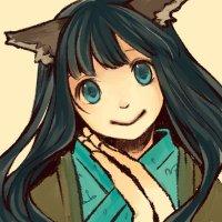 ImoNeko | Social Profile