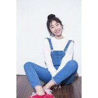차현경 | Social Profile
