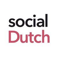 SocialDutch