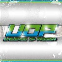 UOPassion