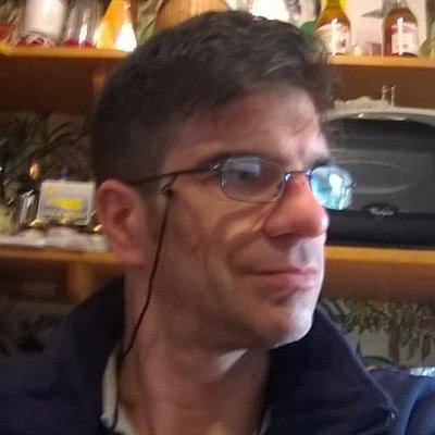 Luca Roncolini